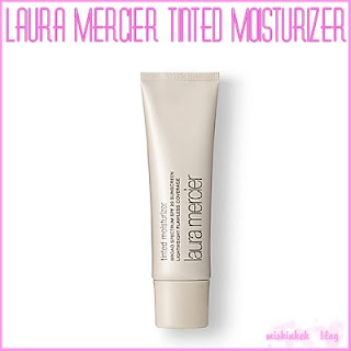 Laura Mercier - Tinted Moisturizer Broad Spectrum SPF 20_favori_cilt_bakim_nemlendiricisi_blog