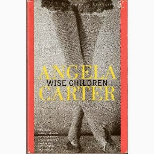 wise children essays Find a list of simple, easy essays for children and students from age 6 to age 10 suitable essay topics and ideas for kids of grade 1,2,3,4, 5 my hobby-reading,the.