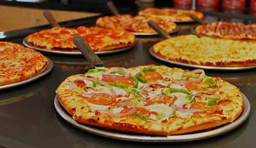 retired now what eating to impress rh retired nowwhat com all you can eat pizza buffets near me all you can eat pizza buffet in york pa