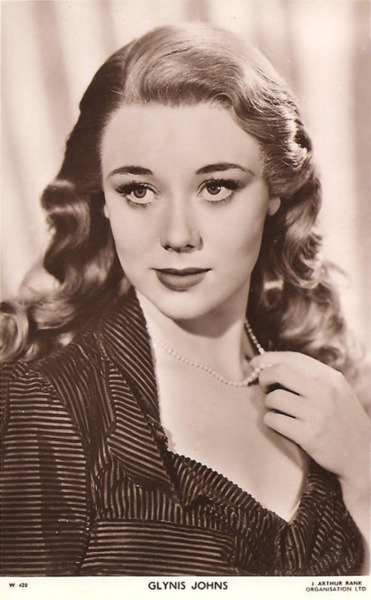 shirley mills single girls Shirley olivia mills (april 8, 1926 – march 31, 2010) was an american actress she played the roles of the youngest daughter in the grapes of wrath and the title character in child bride.