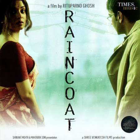 Watch Online Bollywood Movie Raincoat 2004 300MB HDRip 480P Full Hindi Film Free Download At gimmesomestyleblog.com