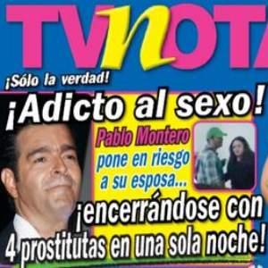 prostitutas mollet adiccion a las prostitutas