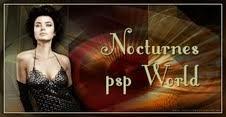 http://www.nocturnespspworld.eu/Nocturnes_PSP_World/Vertalingen/vertalingen4.htm