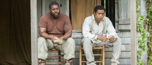 independent-spirit-awards-12-years-a-slave