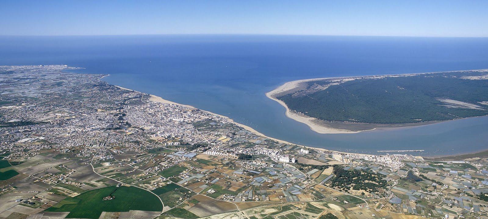 CEIP Guadalquivir
