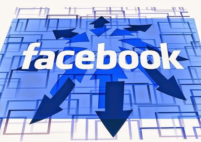 Situs/Website untuk hack facebook seseorang secara Online gratis