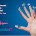 La Tunisie fête le Content Marketing au Salon du Marketing Digital Le 27 et 28 Mars 2014