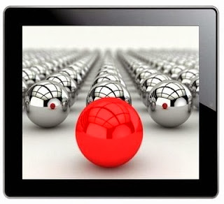 The iBall Slide 3G-9748 is an awesome voice calling tablet with superb looks