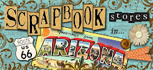 Scrapbook Stores in AZ
