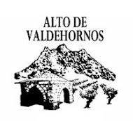 BODEGA ALTO DE VALDEHORNOS
