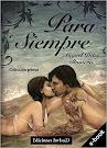 PARA SIEMPRE, 2ª ed.