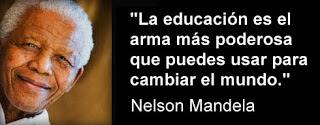 http://departamentodeorientacionies.blogspot.com.es/2015/12/nuestros-derechos-nuestras-libertades.html?spref=tw
