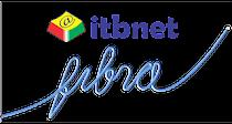 A TECNOLOGIA DA FIBRA ÓTICA AGORA DISPONÍVEL PRA VOCÊ!