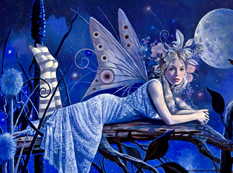 Amazing   Wallpaper Horse Magic - dream-fairy-fantasy-art-blue-magic-moon-3d  Pictures_228511.jpg