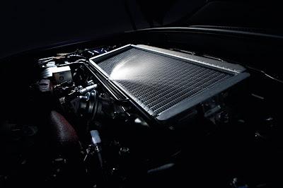 2011-subaru-impreza-wrx-sti-spec-c-engine