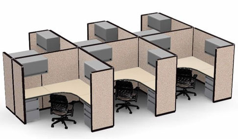 Net 5 Seconds Office Furniture BUYING USED FACTS