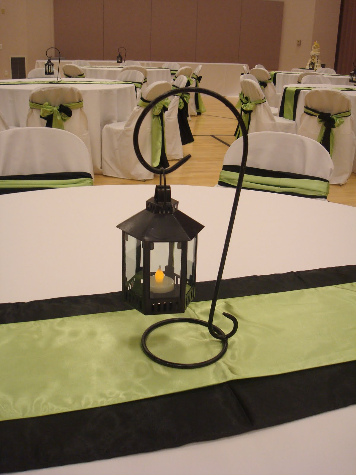 Rental For Wedding Decorations