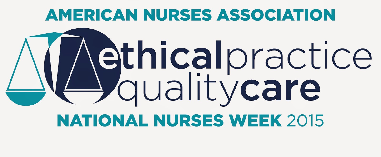 The Nursing Site Blog: May 2015