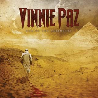 Vinnie Paz – The Oracle Lyrics | Letras | Lirik | Tekst | Text | Testo | Paroles - Source: emp3musicdownload.blogspot.com