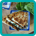 http://www.nap-timecreations.com/2013/07/spinach-feta-quesadillas-recipe.html