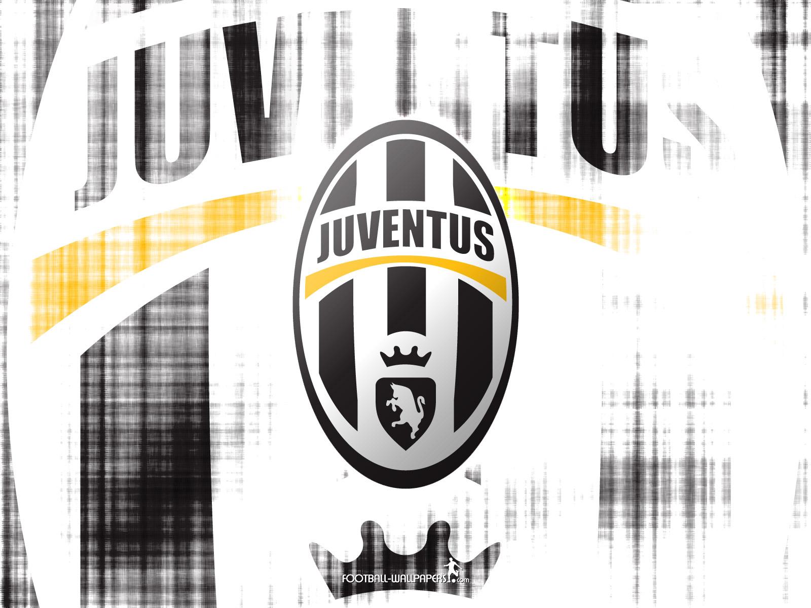 http://3.bp.blogspot.com/-RNxw2OlkX5s/ThhauVacsKI/AAAAAAAAA14/h084gYTT82I/s1600/Juventus+Wallpaper+2011.jpg
