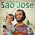 Programação da festa em honra a São José 2015