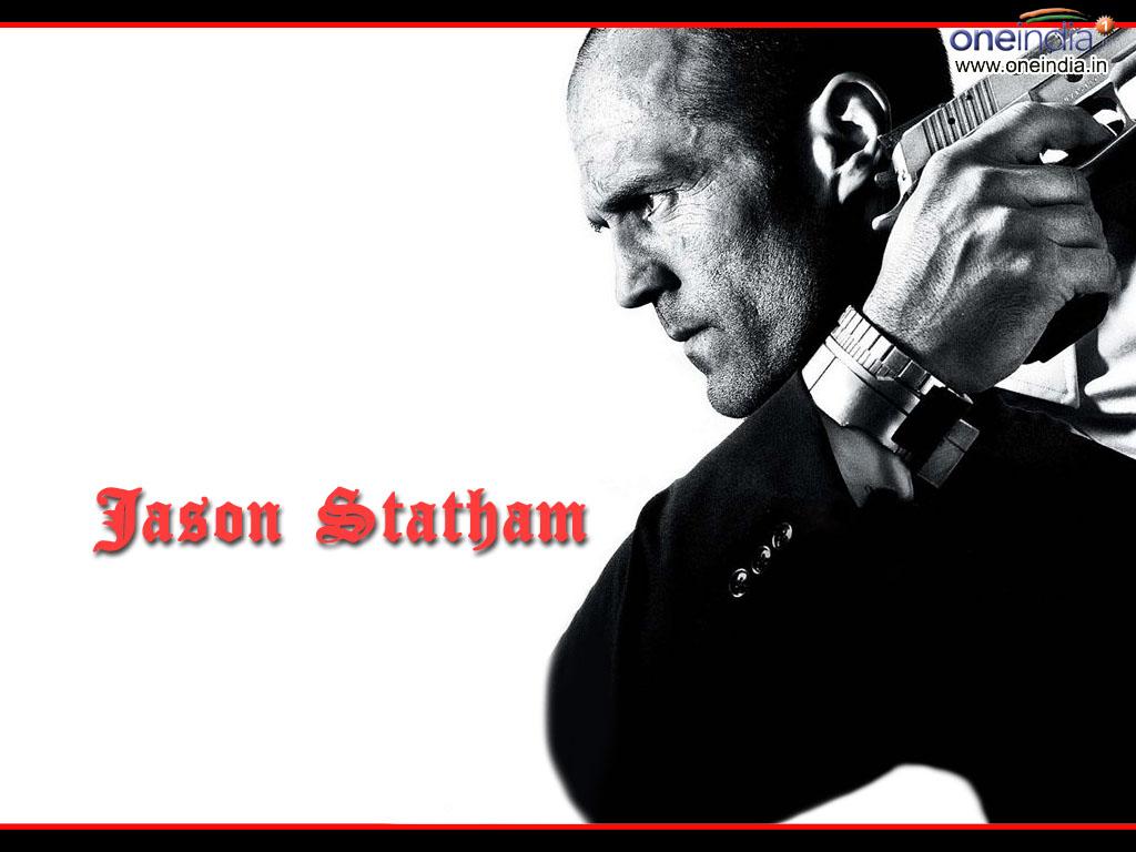 http://3.bp.blogspot.com/-RNyzzZqgKHE/Tx2IZ1Pzx-I/AAAAAAAAAlc/16lnm8N5hac/s1600/Jason-Statham-Wallpapers-Latest-.jpg