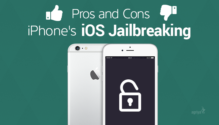 iphone pros and cons Apple's new iphone 5s can be unlocked using a fingerprint, which could spur a  trend to improve biometric security but could also create new.