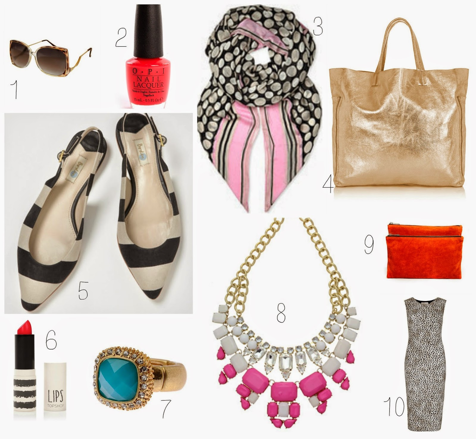10 fashion and beauty extras you need..inspired by #vibmamas on Instagram | Laura Frantacci | WIt | wearing it today blog | red magazine | eremites woman magazine | joy for target | fashion | stylish mamas | vin mamas | mamas vin | mamasvib | instgarm | stylish mums on instgarm | pictures | style | shoes | fashionistas | mums | mama style | fashion buys | butwhymummywhy | mrs lilien | oh joy | sarah joan ross | shop bop | elle strauss | courtney adamo | babyccino kids | erica davies | modern mum must have | mostly yummy mummy | coca mama style |