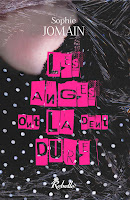 http://lachroniquedespassions.blogspot.fr/2014/04/felicity-atcock-tome-2-les-anges-ont-la.html