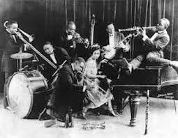 http://jazzdocu.blogspot.it/2014/11/storia-del-jazz-3-bianca-e-nera-le-due.html
