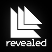 Revealed Recordings [PREVIEWS]