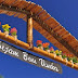 'Rota Tirolesa' tem cultura e gastronomia no interior de SP