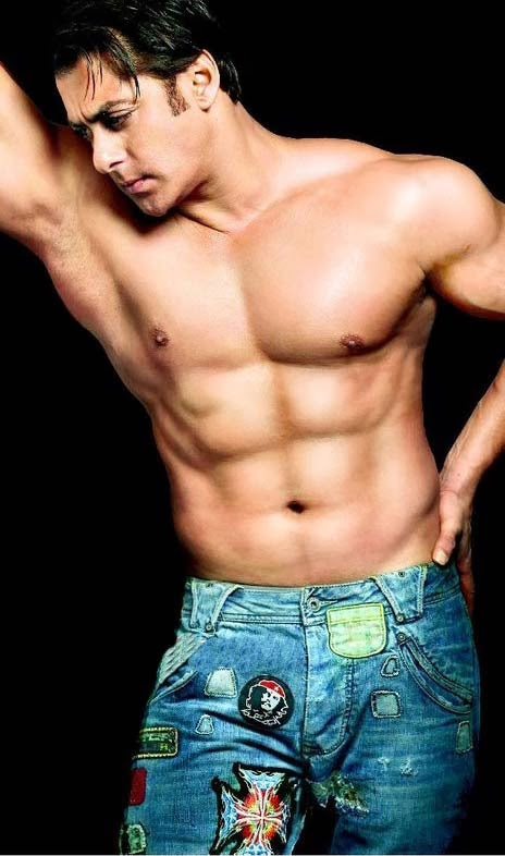 indian male actors photogallery indian six pack actors. Black Bedroom Furniture Sets. Home Design Ideas