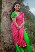 Sri Divya latest glamorous photos-thumbnail-10