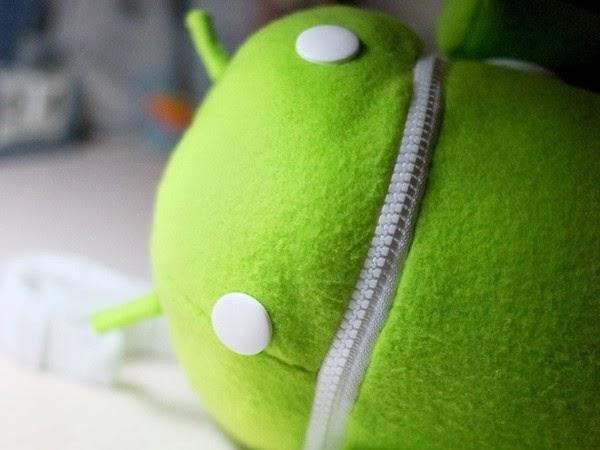 Mitos y realidades sobre Android