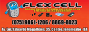 FLEX CELL