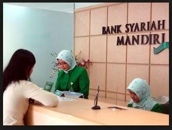 BUMN, Lowongan Kerja BUMN, Bank Mandiri, Lowongan Kerja Bank, Lowongan Kerja S1