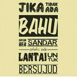Kata Kata Mutiara Bahasa Jawa Kumpulan Foto Cantik