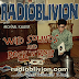 RadiOblivion No.72 - Funk, Soul, Groove and Grind