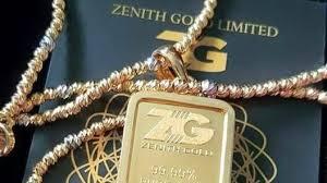 Jom kumpul emas