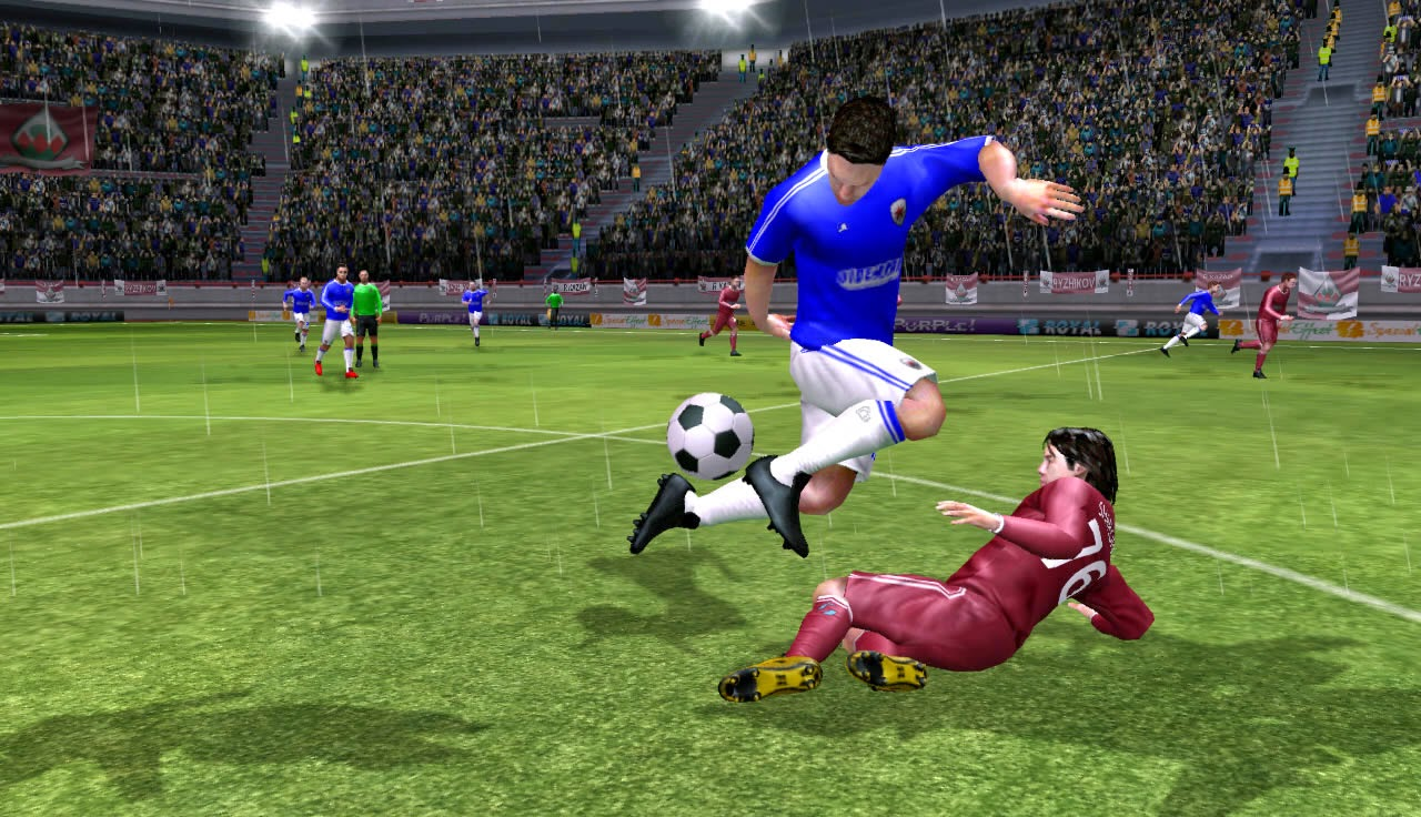 Dream-League-Soccer-apk-indir4.jpg