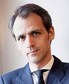Isaac Martín Barbero nuevo presidente de INECO