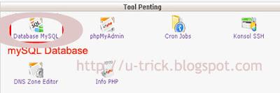 Cara membuat website dengan CMS OSClass