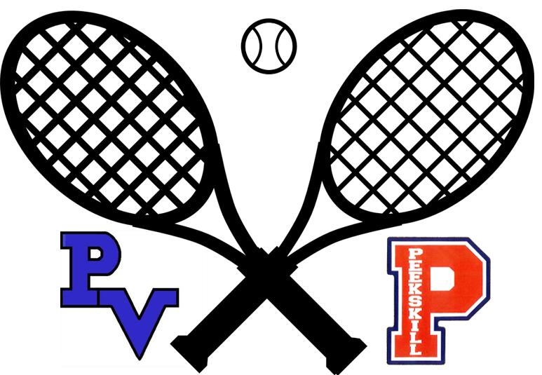 Peekskill Putnam Valley Tennis