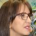 Deputada justifica ausência em votação da ALAP