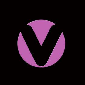 VIP-PARFÜM