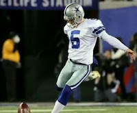 The Cowboys and Giants kick off the 2012-13 NFL season tonight