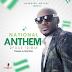 MUSIC: 2FACE IDIBIA – NATIONAL ANTHEM (PROD. BY BOLJI BEATZ)