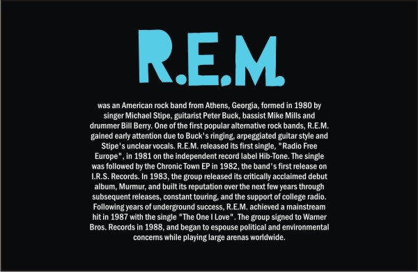 rem-03_tour_back_vector